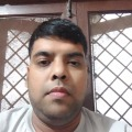 Nipun Jain